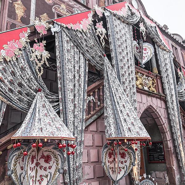 ChristmasMulhouse