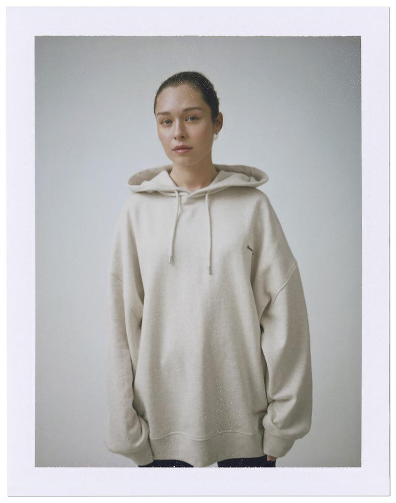 Helena Christensen x H&M 17