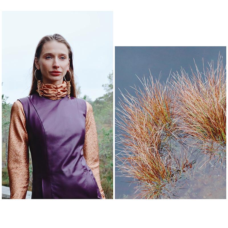 Oksana Tandit Fall 2019 2
