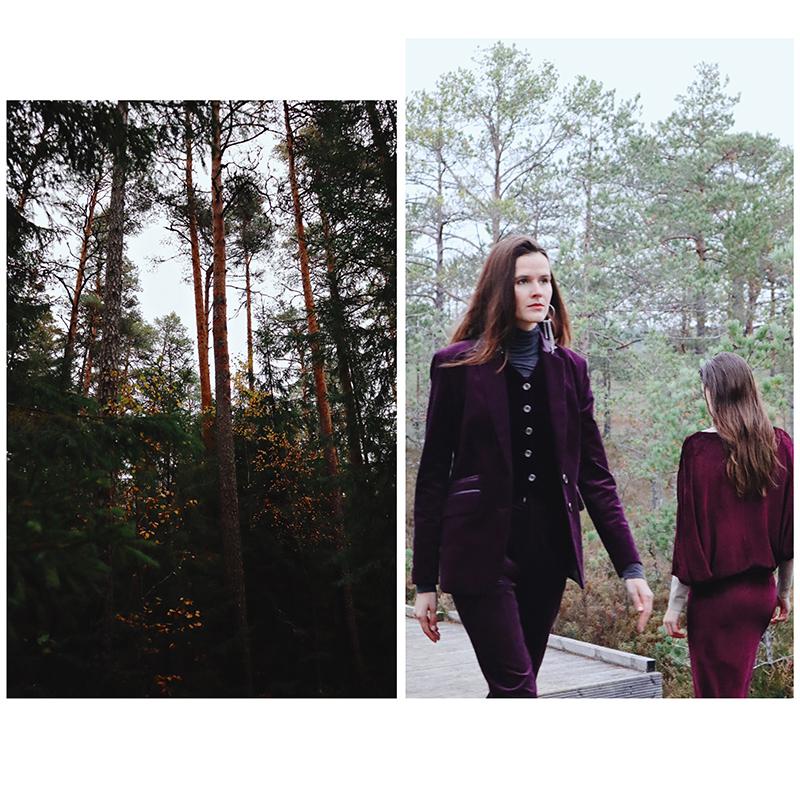 Oksana Tandit Fall 2019 4