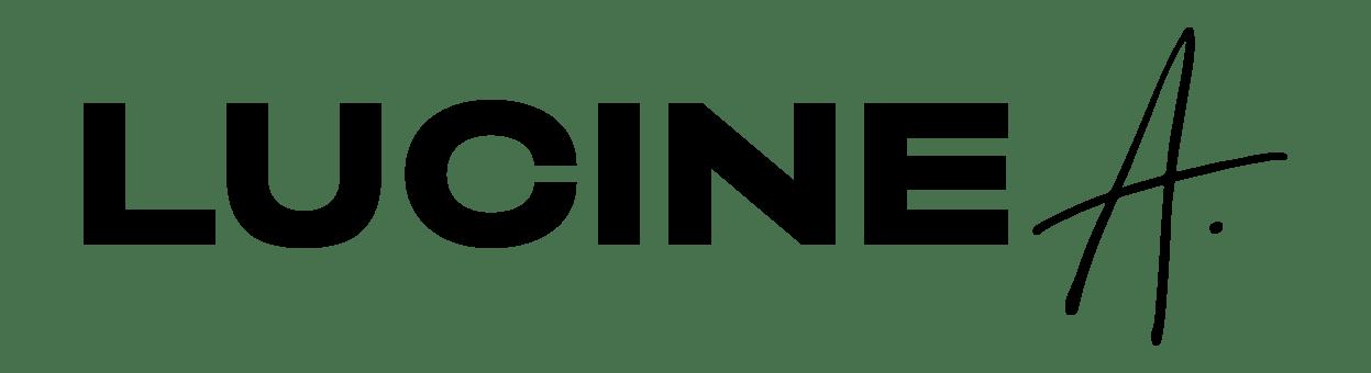 Lucine Blog