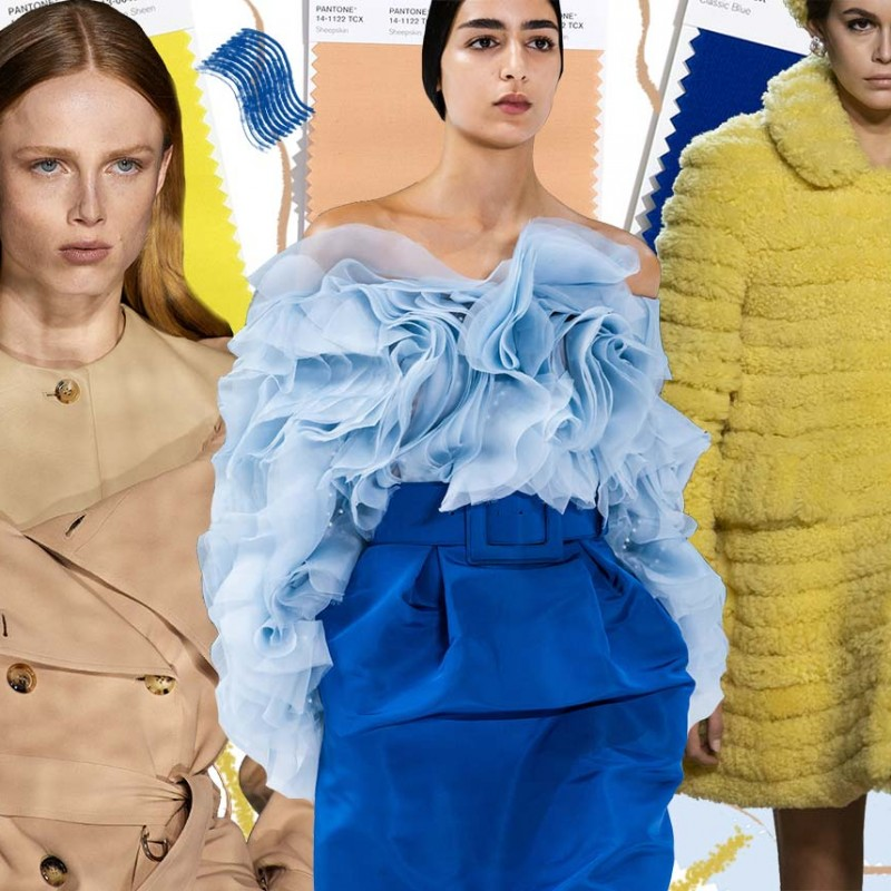 fall-winter-2020-2021-Pantone-colors-trends