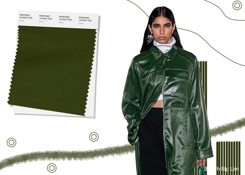 spring_summer_2020_Pantone_colors_trends_chive