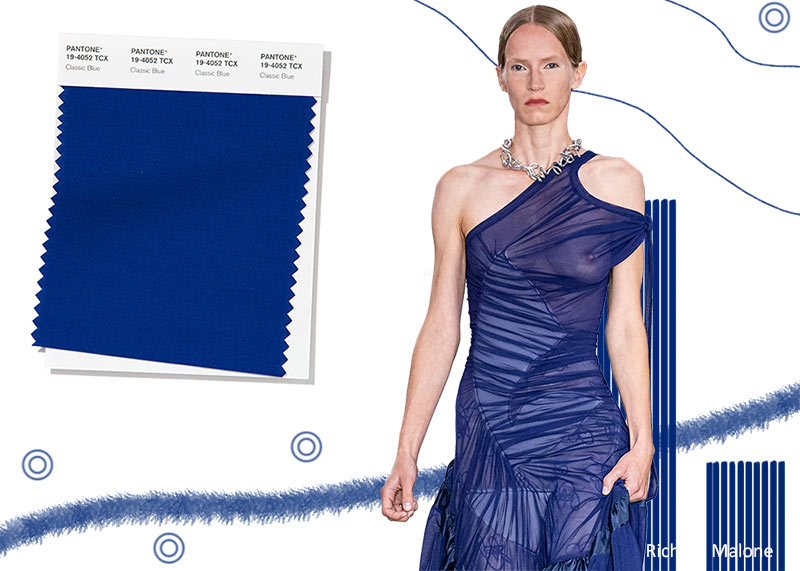spring_summer_2020_Pantone_colors_trends_classic_blue