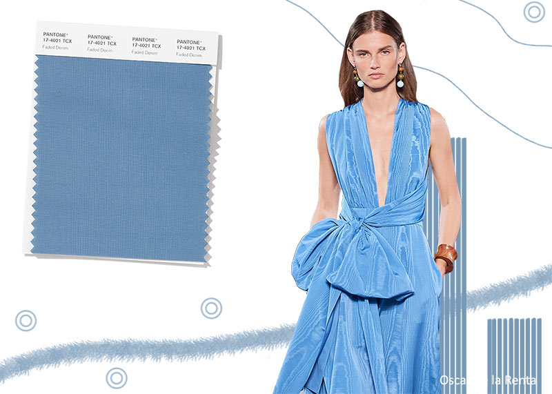 spring_summer_2020_Pantone_colors_trends_faded_denim