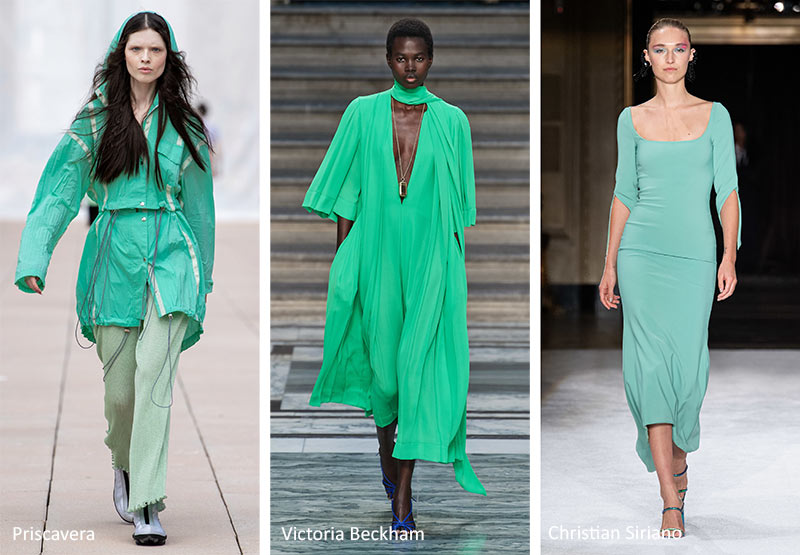 spring_summer_2020_color_trends_biscay_green