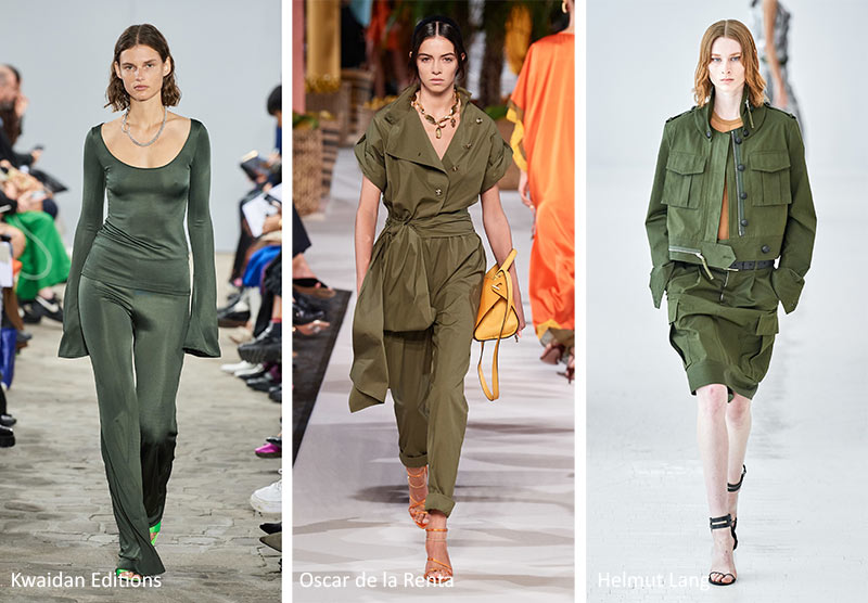 spring_summer_2020_color_trends_chive_military_green