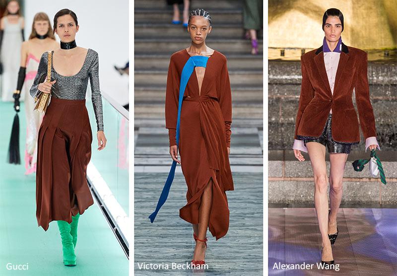 spring_summer_2020_color_trends_cinnamon_stick_brown