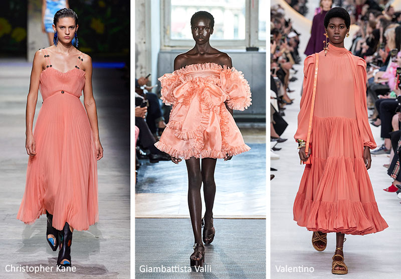 spring_summer_2020_color_trends_coral_pink