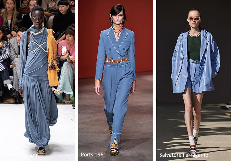 spring_summer_2020_color_trends_faded_denim_blue