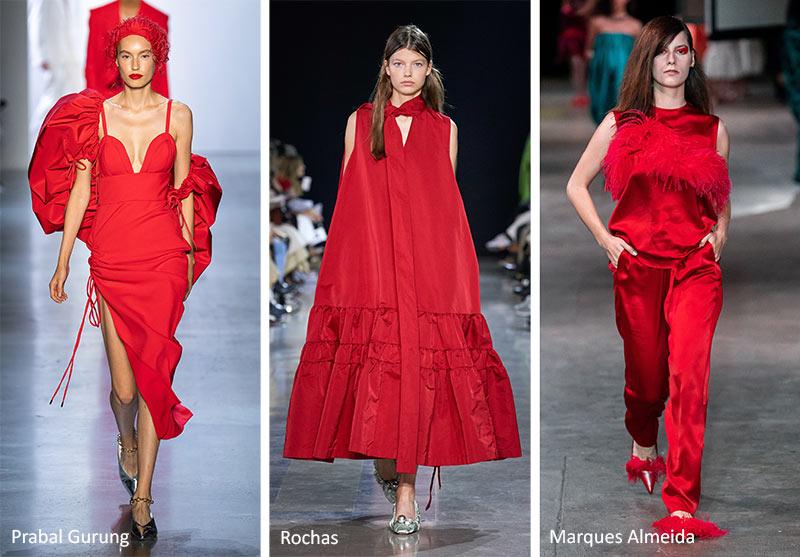spring_summer_2020_color_trends_flame_scarlet_red
