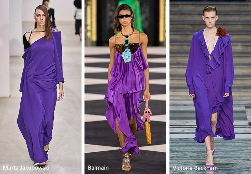 spring_summer_2020_color_trends_grape_compote_purple