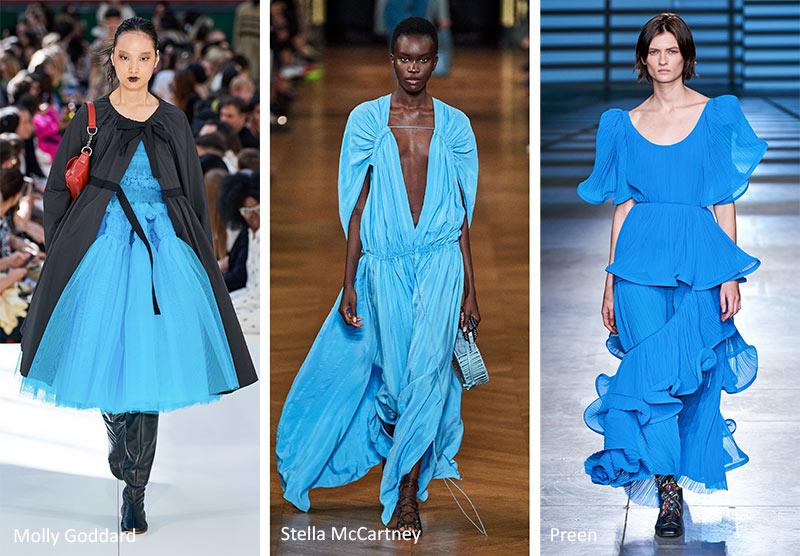 spring_summer_2020_color_trends_heritage_blue-2