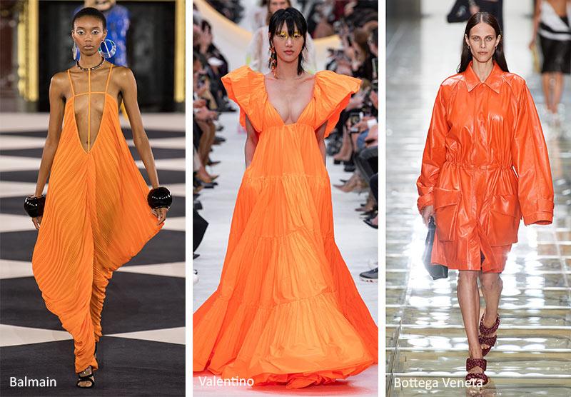 spring_summer_2020_color_trends_orange_peel