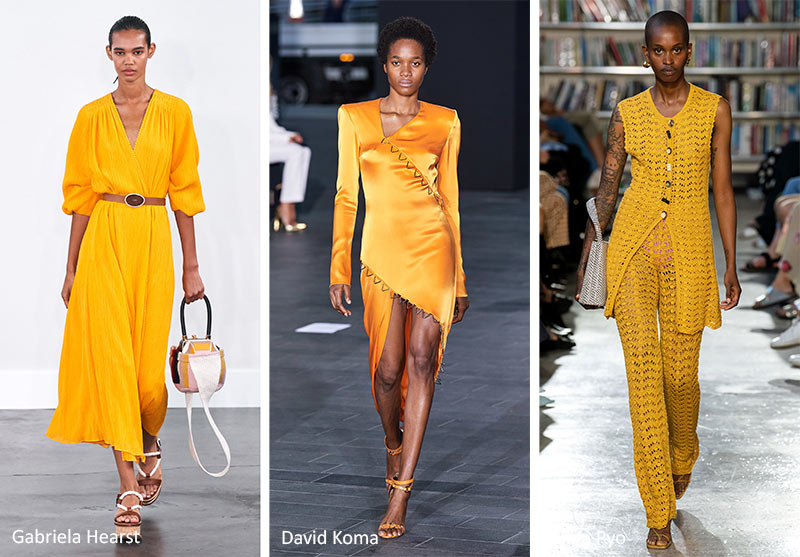 spring_summer_2020_color_trends_saffron_yellow