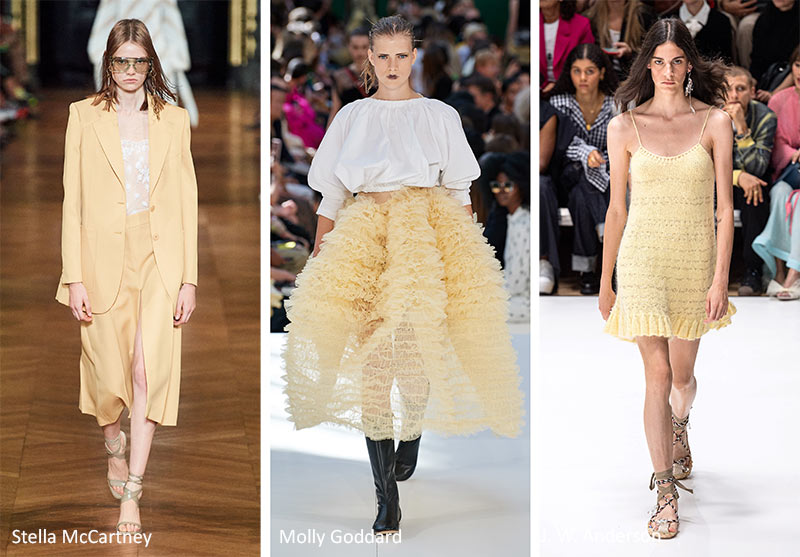 spring_summer_2020_color_trends_sunlight_yellow