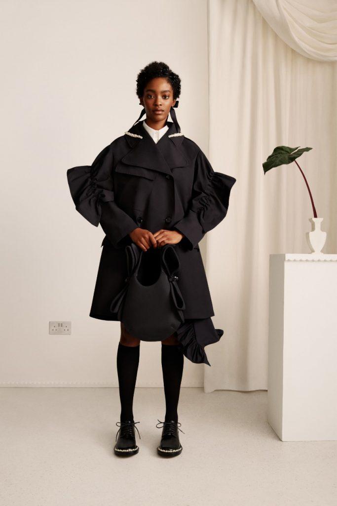 Simone Rocha x H&M
